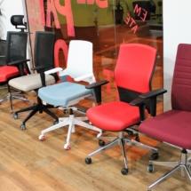 móveis para escritorio