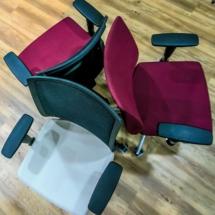 bauruflex moveis para escritorios 1