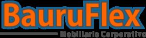 cropped-bauruflex-logo.png
