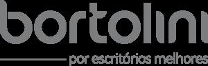 logotipo-BORTOLINI-corel-X14