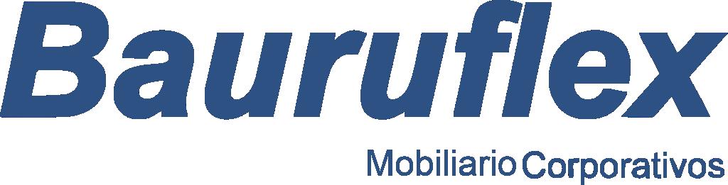 Bauruflex